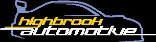 Highbrook Automotive